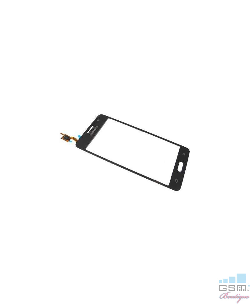 Touchscreen Samsung Galaxy Grand Prime SM G530F Gri