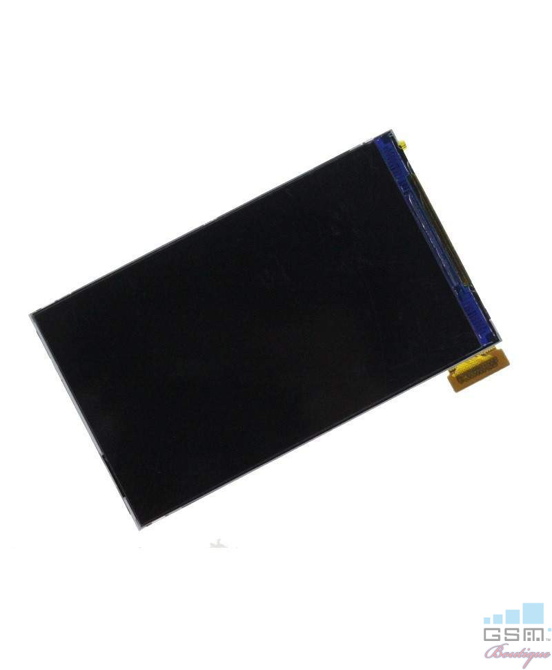 Ecran LCD Display Samsung Galaxy V Dual SIM G313HZ