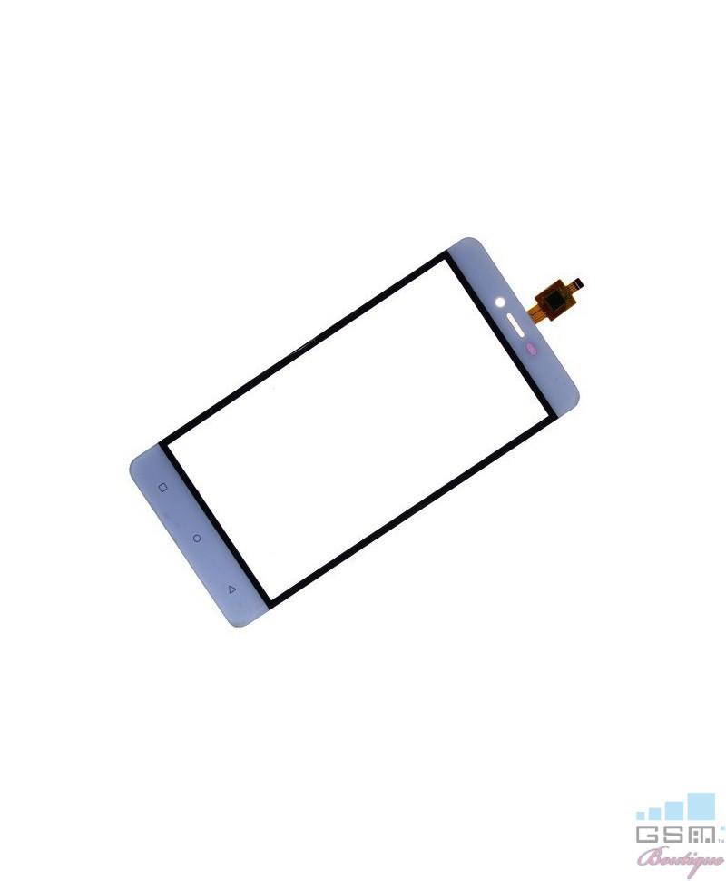 Touchscreen Allview X2 Soul Lite Alb