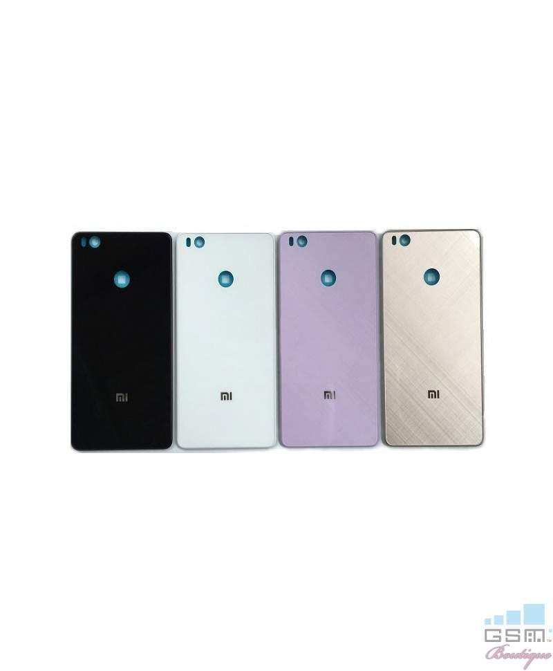 Capac Baterie Xiaomi Mi 4s Gold