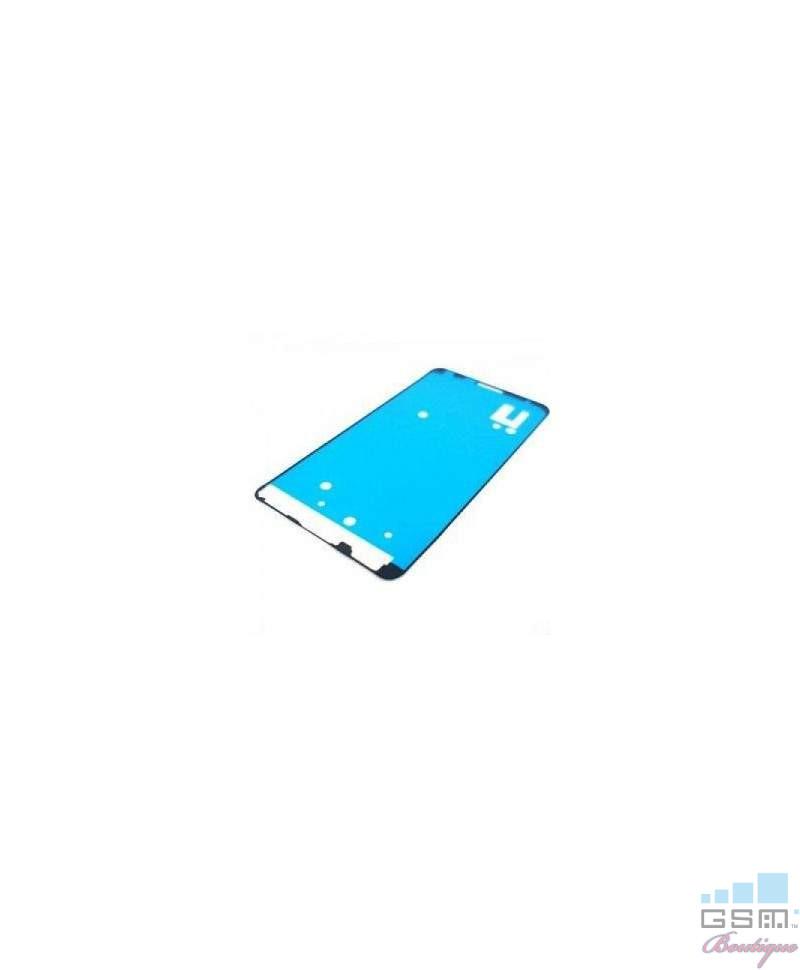 Dublu Adeziv LCD Samsung Galaxy C7 (2017)