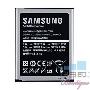 Acumulator Samsung Galaxy Grand I9082 Original