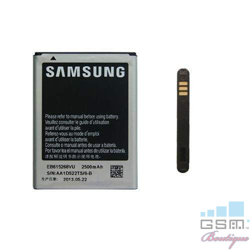 Acumulator Samsung I9080 Galaxy Grand Duos Original