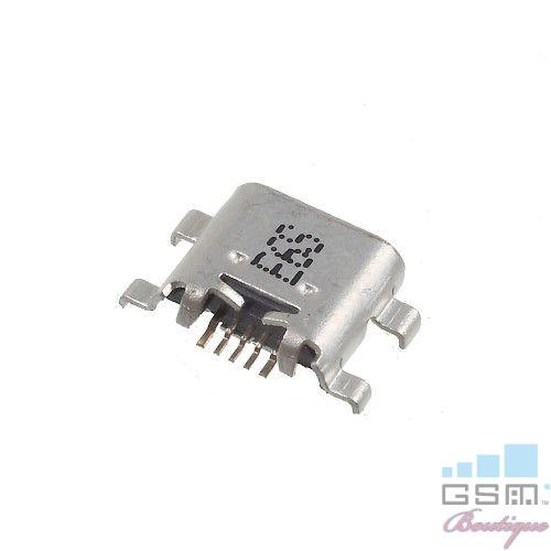 Mufa Incarcare Huawei Ascend P7 Original