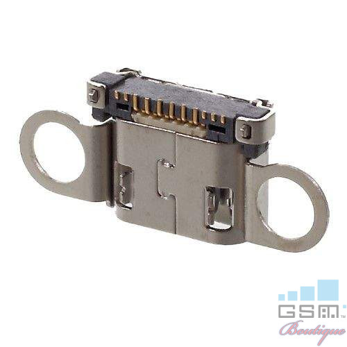 Conector Incarcare Samsung Galaxy A3 / A5 Original