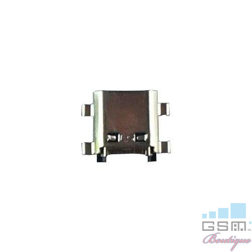 Conector Incarcare Samsung Galaxy Grand Prime VE SM-G531F Original