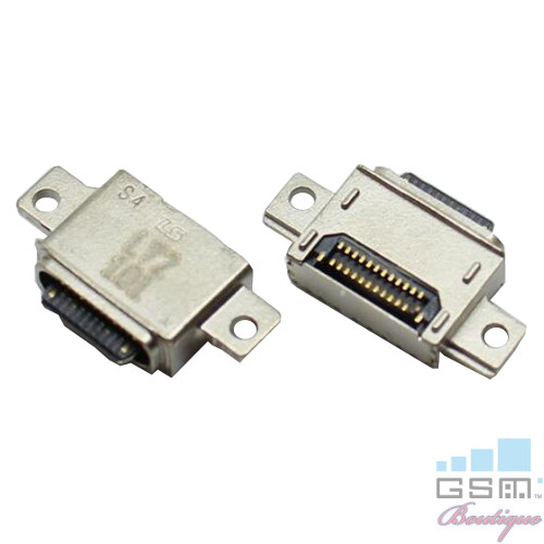 Conector Incarcare Samsung Galaxy S8 G950