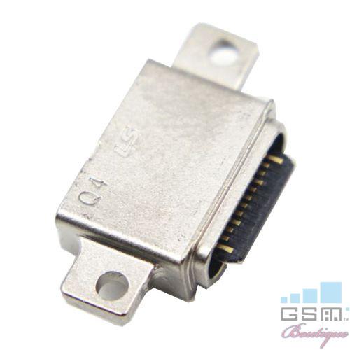 Conector Incarcare Samsung Galaxy S9 G960