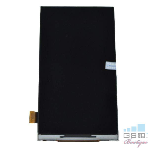 Display Samsung Galaxy Core SM-G386F