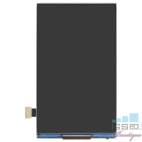 Display Samsung Galaxy Grand I9082