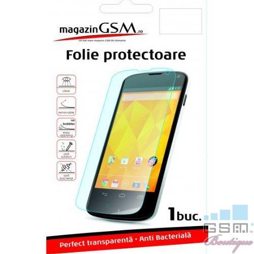 Folie Protectie Display Allview P8 Energy mini