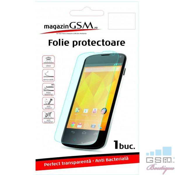 Folie Protectie Display Nokia X