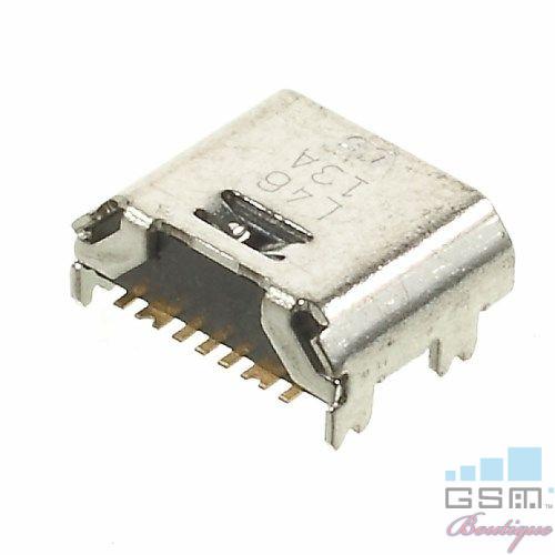 Mufa Incarcare Samsung Galaxy Grand I9082 I9082Z Originala