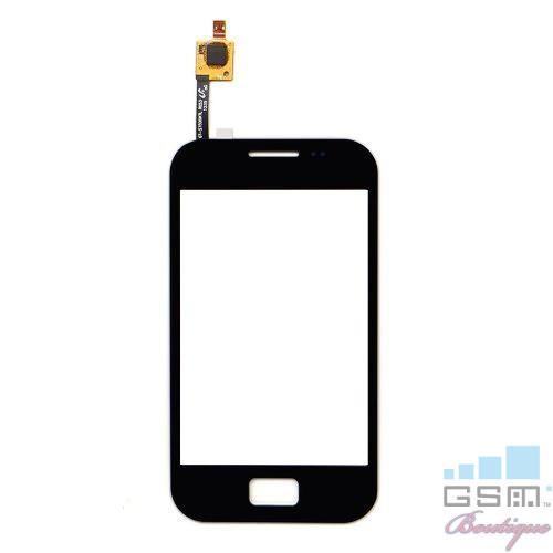 TouchScreen Samsung Galaxy Ace Plus S7500 Negru