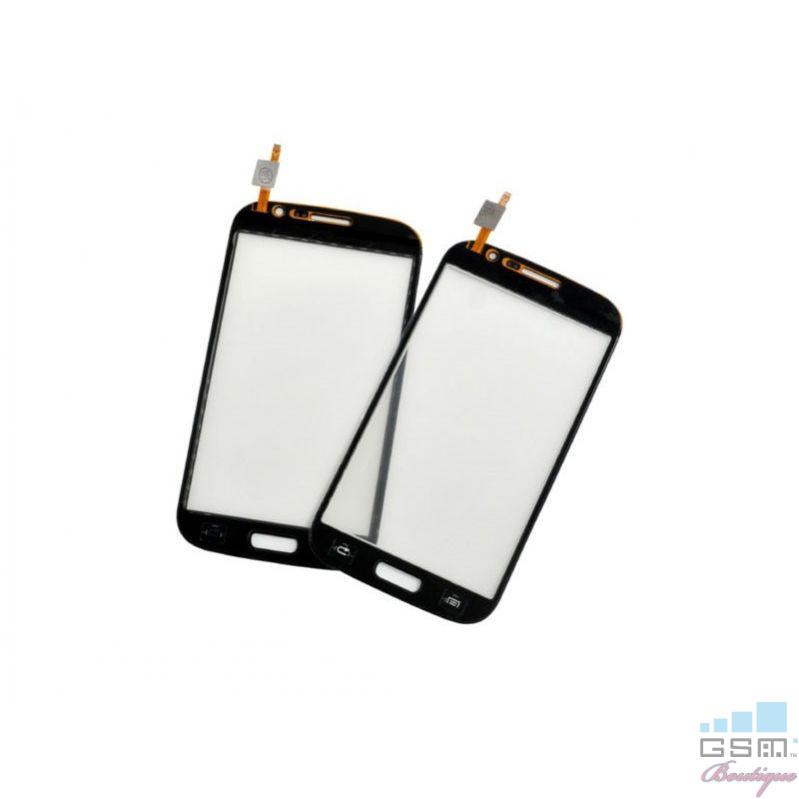 Touchscreen Samsung Galaxy Grand I9082