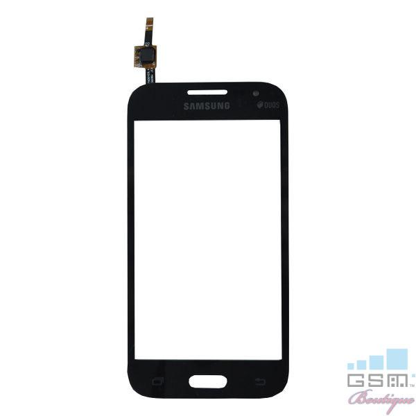 Touchscreen Samsung Galaxy Grand Prime G530FZ/DS Dual SIM Gri