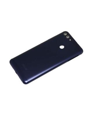 Capac Baterie Asus Zenfone Max Plus (M1) ZB570TL Albastru Inchis