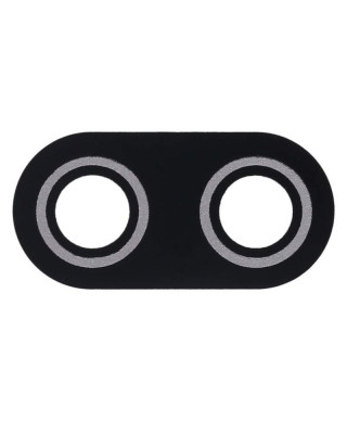Geam Camera Asus Zenfone Max Plus (M1) ZB570TL