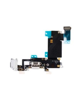 Modul Incarcare Apple Iphone 6S Plus Alba