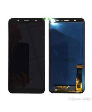 Ecran LCD Display Samsung Galaxy J8, J810