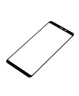 Geam Sticla Samsung Galaxy A9 (2018) A920