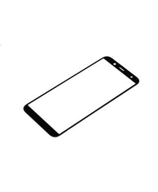 Geam Sticla Samsung Galaxy A6 (2018) A600