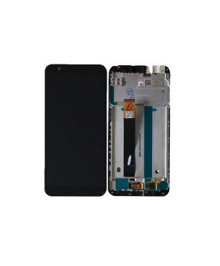 Ecran LCD Display Asus ZenFone Live (L1) ZA550KL