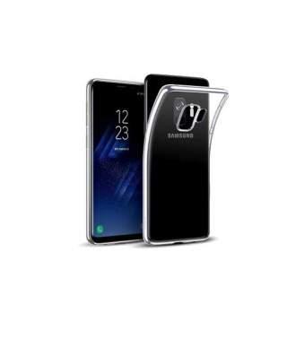 Husa TPU Samsung Galaxy A7 (Versiunea 2017) SM A720
