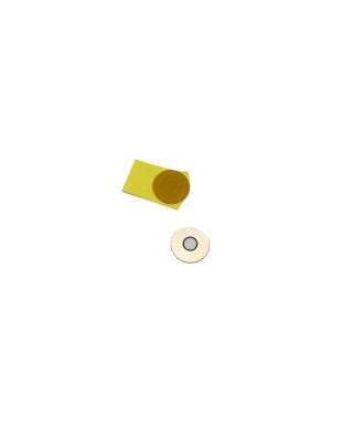 Geam Camera Huawei Ascend Mate 8 Gold