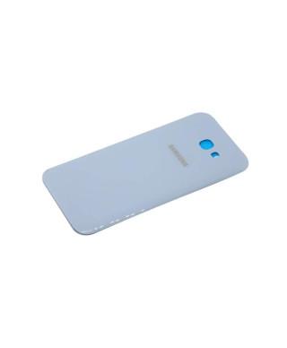 Capac Baterie Samsung Galaxy A7 (2017) A720 Albastru
