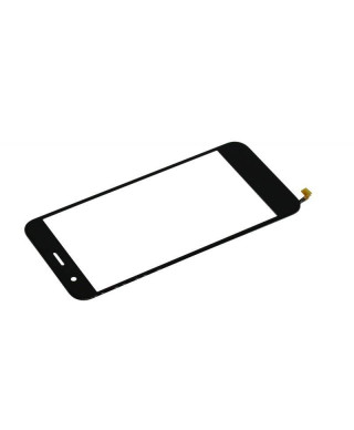Geam Sticla Vodafone Smart Prime 7 Negru, VFD600