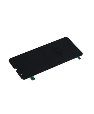 Sticker Glue Spate Display Samsung Galaxy A30, SM A305