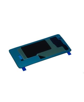 Sticker Glue Spate Display Samsung Galaxy S10, SM G973