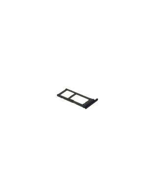 Suport Sim Samsung Galaxy S10 Plus, SM G975F Albastru
