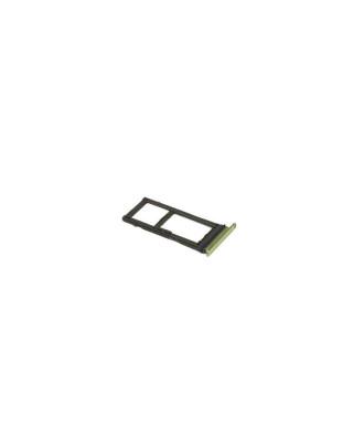 Suport Sim Samsung Galaxy S10 Plus, SM G975F Verde
