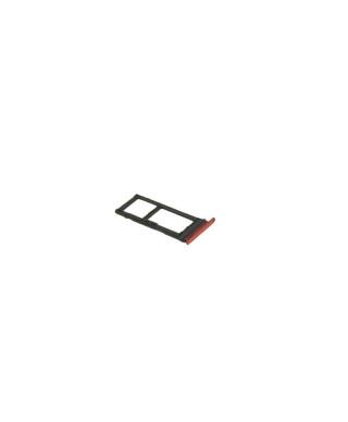 Suport Sim Samsung Galaxy S10 Plus, SM G975F Roz