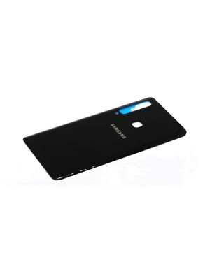 Capac Baterie Samsung Galaxy A9 (2018) A920 Negru