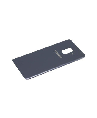 Capac Baterie Samsung Galaxy A8 (2018) A530 Gri