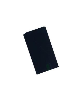Sticker Glue Spate LCD Samsung Galaxy A8+ (2018) A730