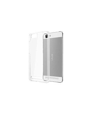Husa Ultra Thin Samsung Galaxy Note 10 SM N970