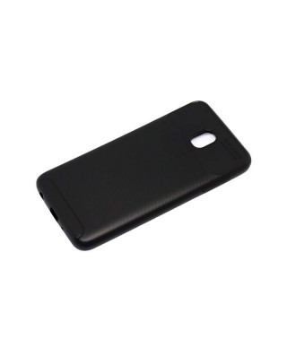 Husa Fast Focus Samsung Galaxy Note 10 SM N970 Neagra