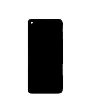 Ecran LCD Display Samsung Galaxy M40, SM M405 Negru