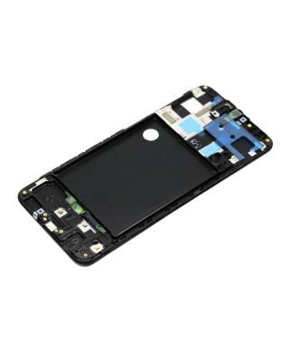 Rama LCD Samsung Galaxy A50, SM A505