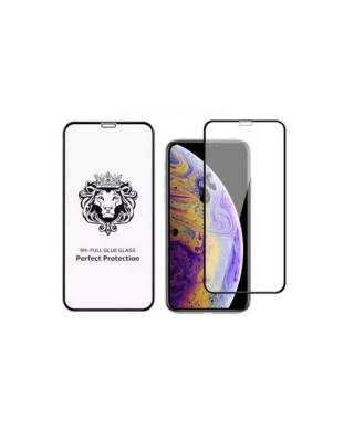 Geam Soc Protector Full LCD Lion Oneplus 7T