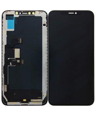 Ecran LCD Display Apple iPhone XS Max