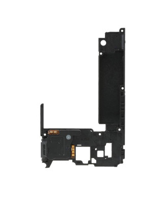 Sonerie Samsung Galaxy A8 , A530