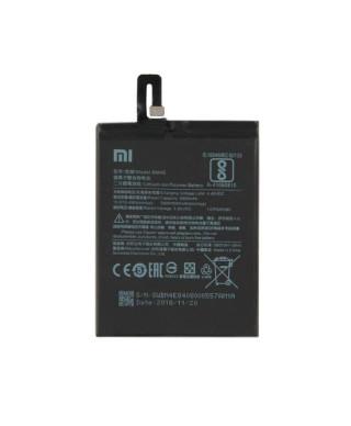 Acumulator Xiaomi Pocophone F1,Poco F1 BM4E