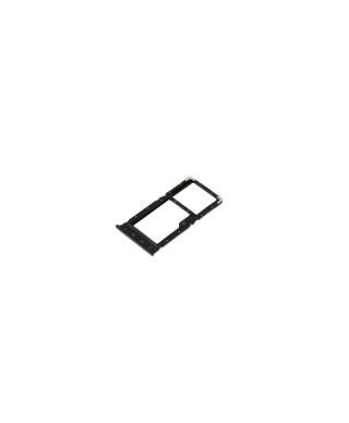 Suport Sim Xiaomi Redmi 6A Negru