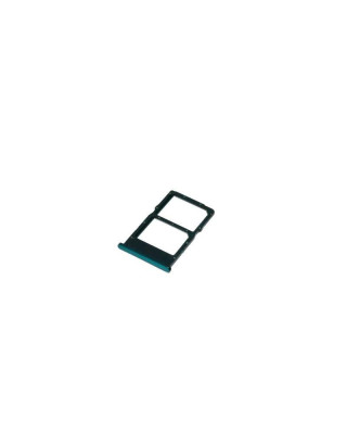 Suport Sim Huawei P40 Lite Verde