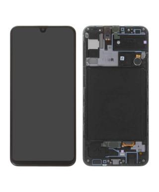 Ecran LCD Display Samsung Galaxy A30s, A307